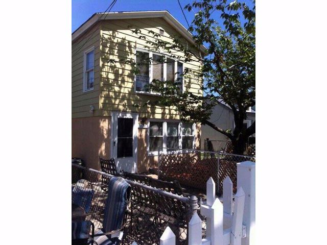 [BROAD CHANNEL Real Estate, listing number 6328539]