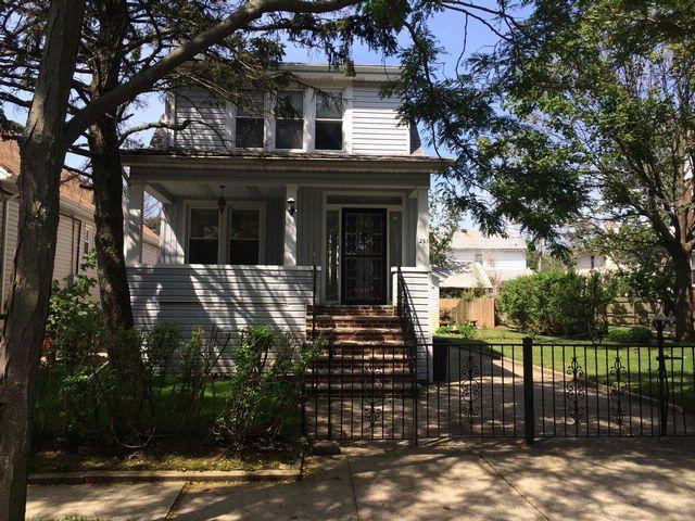 [BELLE HARBOR Real Estate, listing number 6339123]