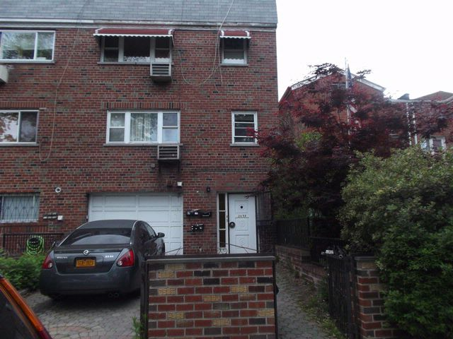[Bronx Real Estate, listing number 6341013]