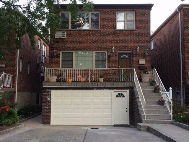 [Morris Park Real Estate, listing number 6343924]