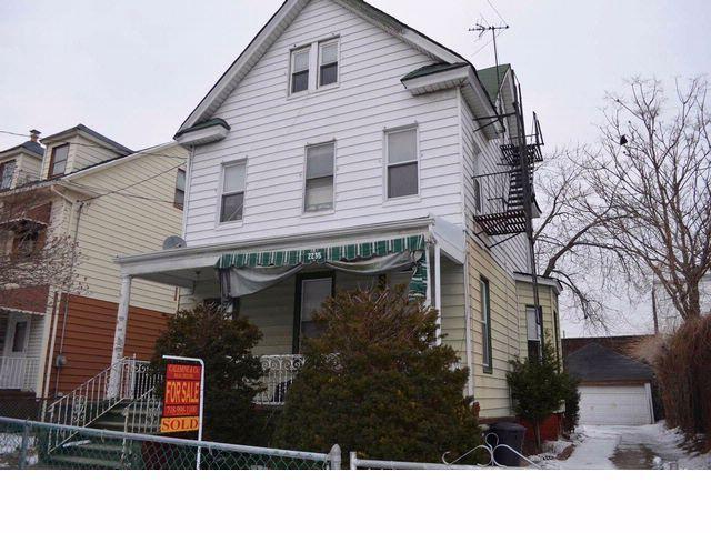 [SHEEPSHEAD BAY Real Estate, listing number 6361430]