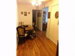 3 BR,  2.00 BTH Co-op style home in BROOKLYN