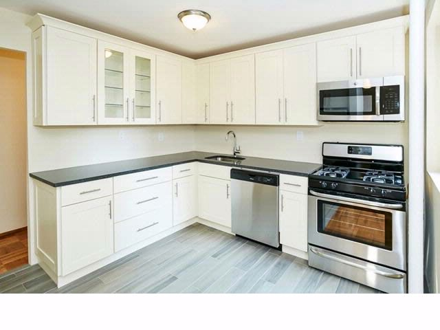 1 BR,  1.00 BTH Co-op style home in BROOKLYN