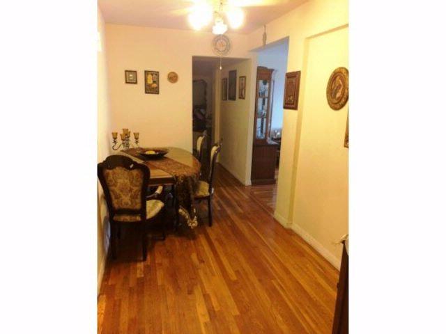 3 BR,  2.00 BTH  style home in Flatbush