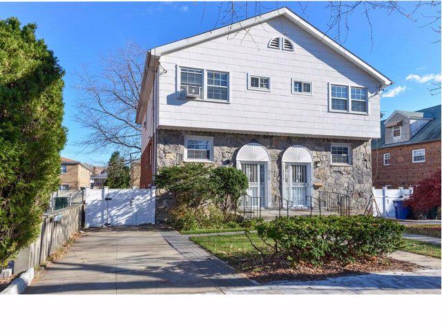 [Bronx Real Estate, listing number 6382463]