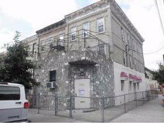 Studio,  0.00 BTH Other style home in EAST NEW YORK