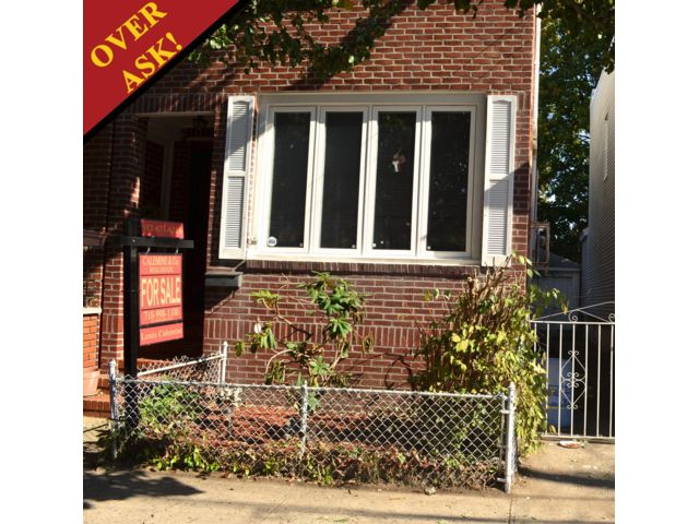 [Homecrest Real Estate, listing number 6428345]