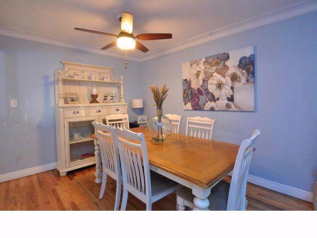 [ROCKAWAY PARK Real Estate, listing number 6432318]