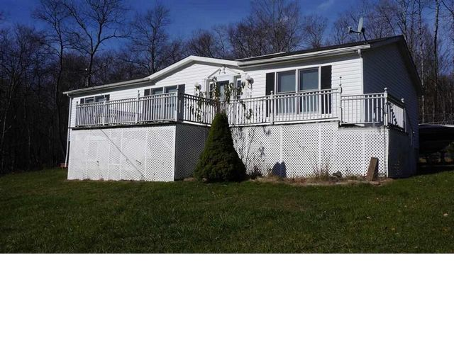3 BR,  2.00 BTH  Ranch style home in Livingston Manor