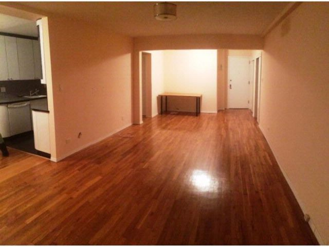 2 BR,  2.00 BTH  Co-op style home in Brighton Beach