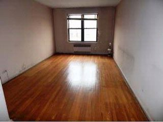 2 BR,  1.00 BTH  Co-op style home in Brighton Beach