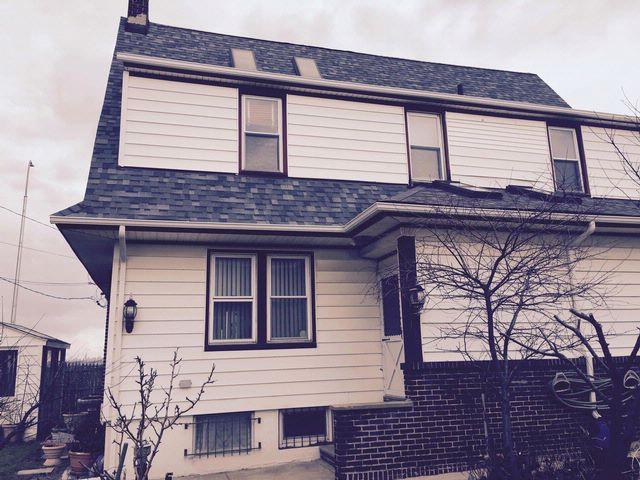 [Belle Harbor Real Estate, listing number 6479368]