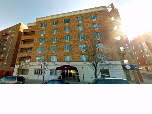 [Bay Ridge Real Estate, listing number 6497458]
