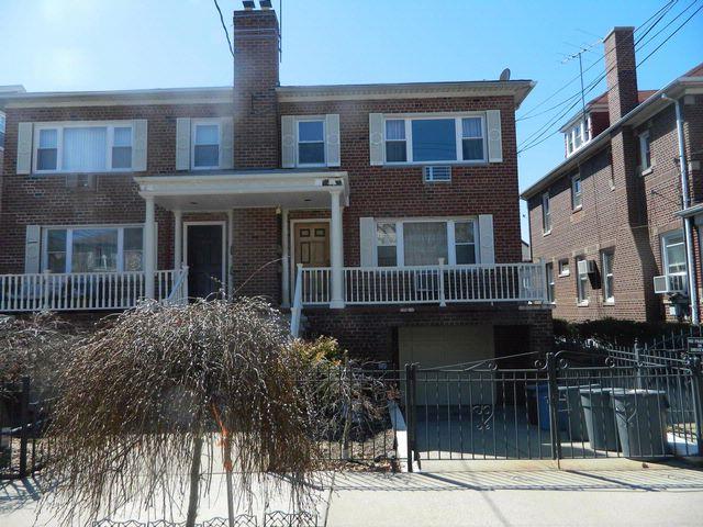 [Morris Park Real Estate, listing number 6506262]