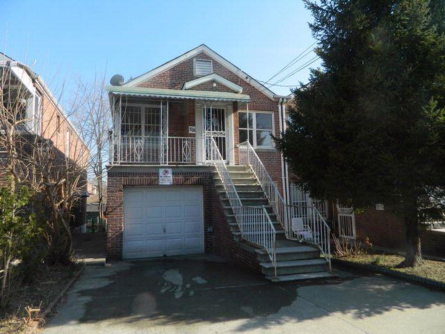 [Bronx Real Estate, listing number 6523208]