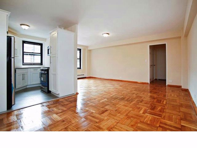 [Brooklyn Real Estate, listing number 6567210]