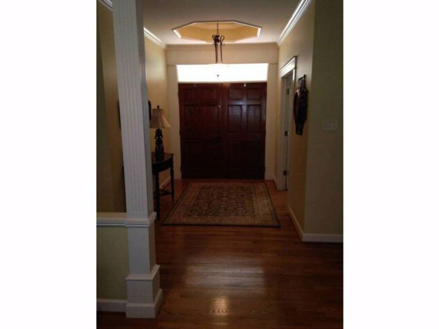 5 BR,  4.00 BTH House style home in Little Rock