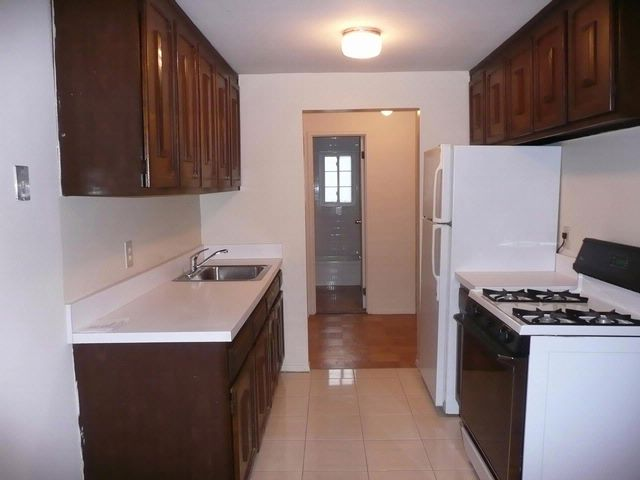 1 BR,  1.00 BTH  Apartment style home in Farmingdale