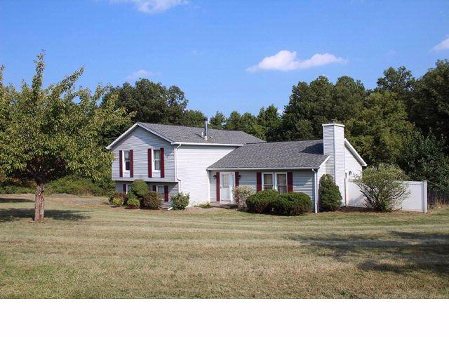 [Pine Bush Real Estate, listing number 6601478]