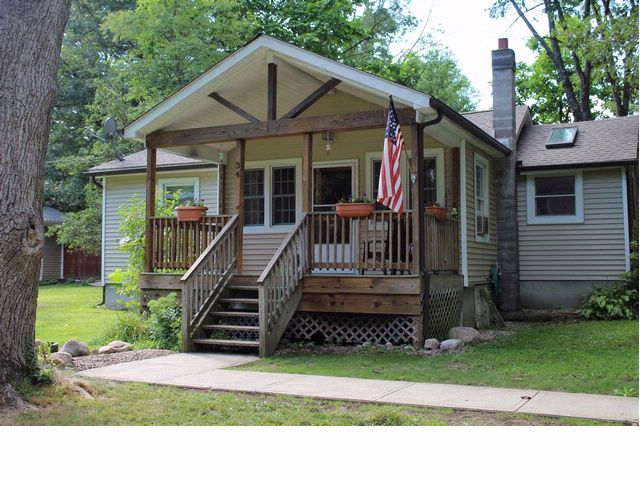 [Pine Bush Real Estate, listing number 6603812]