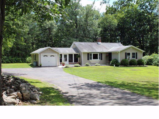 [Pine Bush Real Estate, listing number 6603813]