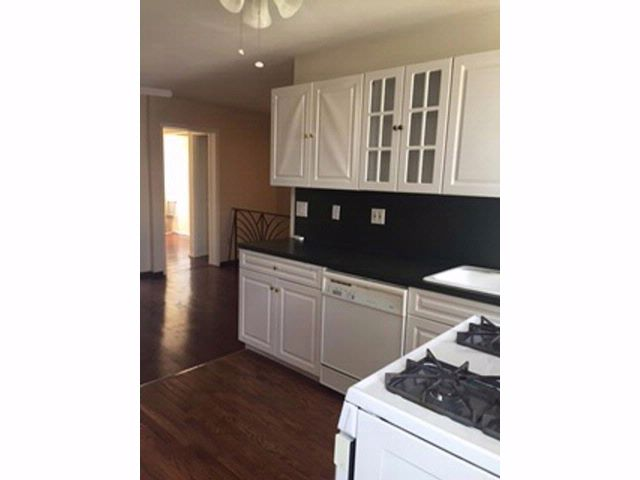 2 BR,  1.00 BTH Townhouse style home in Carroll Gardens