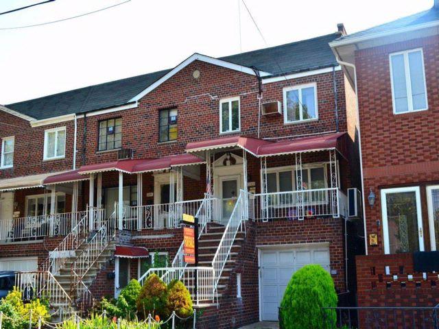 [Gravesend Real Estate, listing number 6611032]