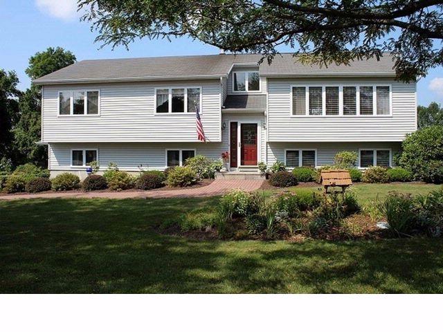 [East Walden Real Estate, listing number 6614904]