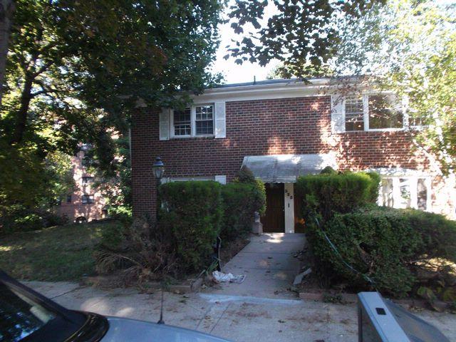 [Mount Vernon Real Estate, listing number 6624479]