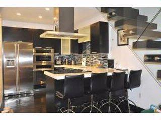 3 BR,  3.00 BTH Condo style home in Bensonhurst