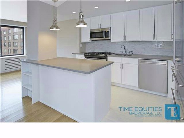 2 BR,  2.00 BTH  Condo style home in NYC - Central Park West