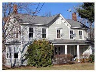 [Crawford Real Estate, listing number 6632208]
