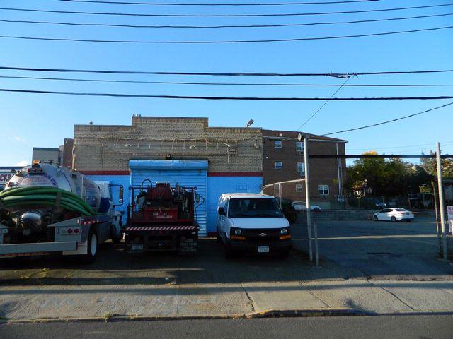 [Bronx Real Estate, listing number 6633698]
