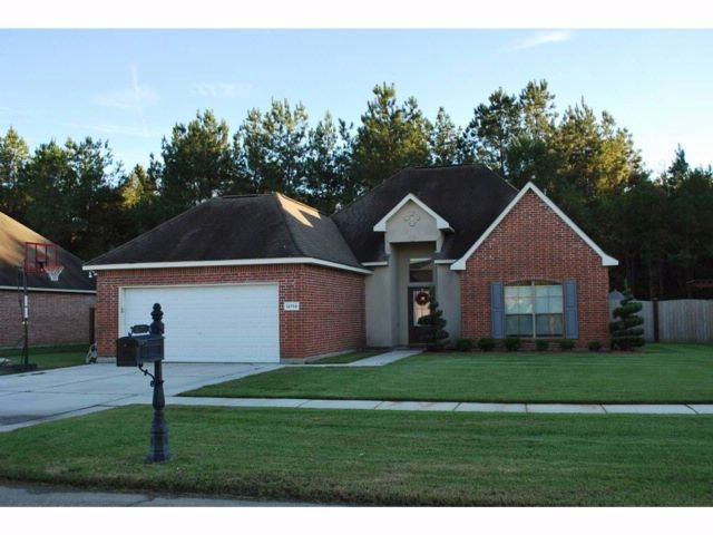 4 BR,  2.00 BTH  Other style home in Walker