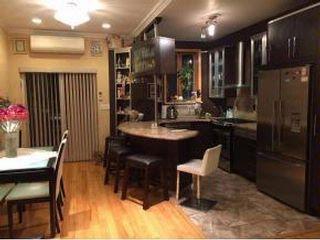 2 BR,  2.50 BTH Duplex style home in Sheepshead Bay