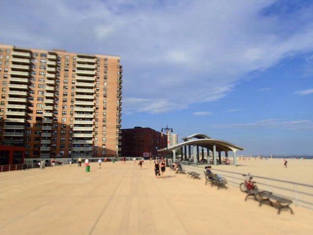 [Brighton Beach Real Estate, listing number 6648723]
