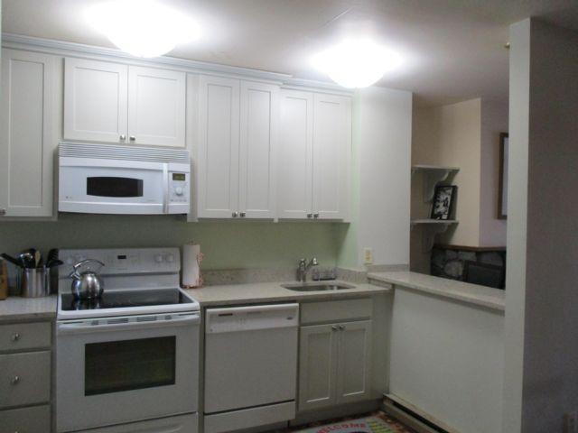 [Hunter Real Estate, listing number 6651683]