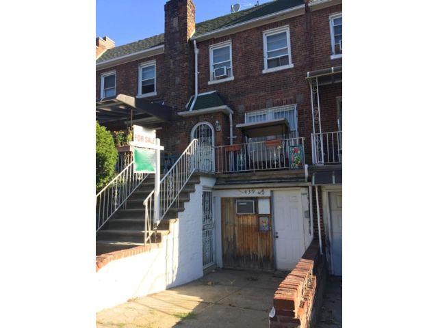 [Bay Ridge Real Estate, listing number 6655003]