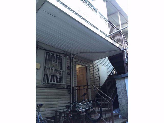 [Brooklyn Real Estate, listing number 6656585]