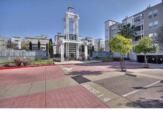 1 BR,  1.00 BTH Condo style home in Santa Clara