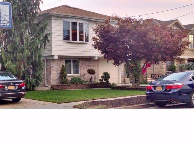 [Howard Beach Real Estate, listing number 6659790]