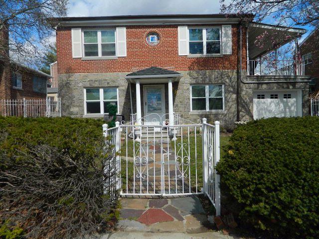 [Bronx Real Estate, listing number 6666181]