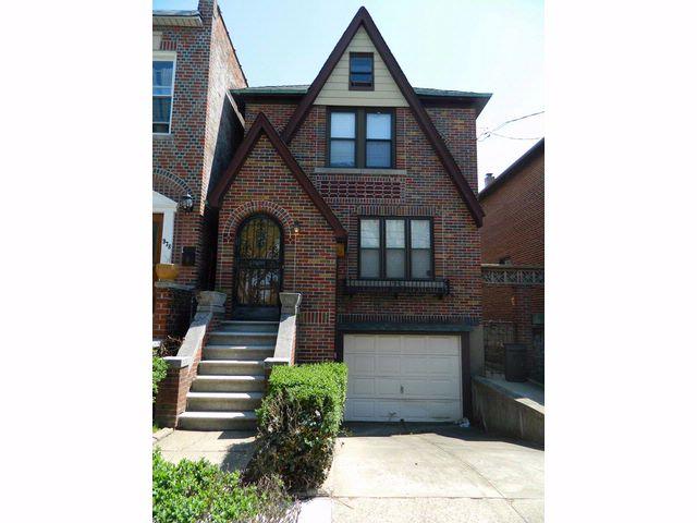 [Bronx Real Estate, listing number 6673903]