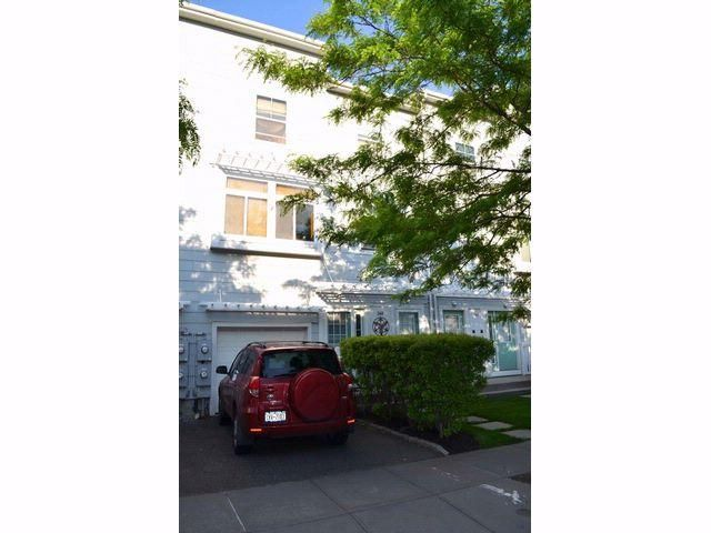 [Arverne By The Sea Real Estate, listing number 6681238]