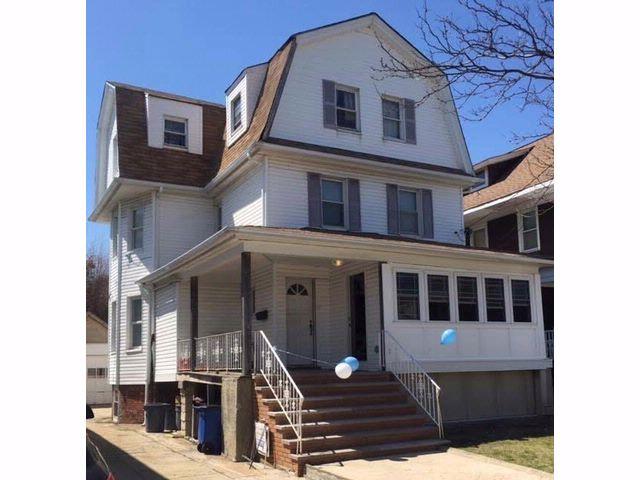 [Rockaway Park Real Estate, listing number 6682230]