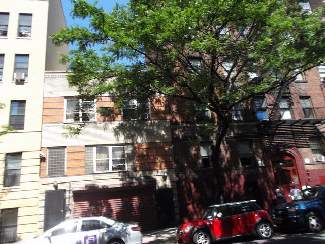 [Bronx Real Estate, listing number 6683574]