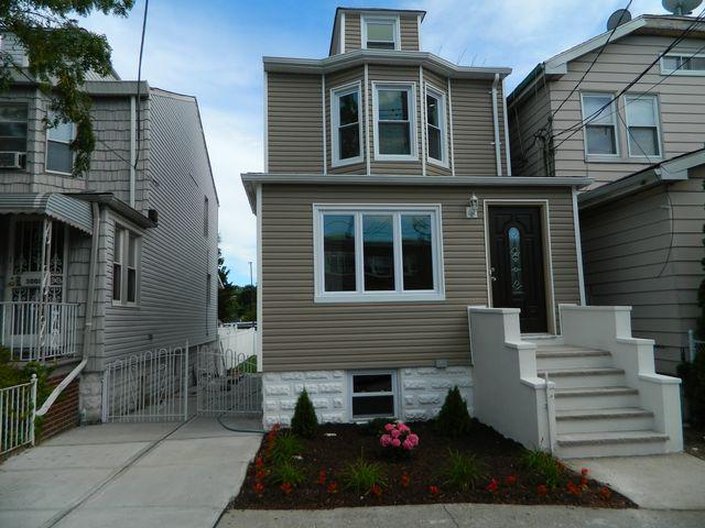 [Bronx Real Estate, listing number 6688168]