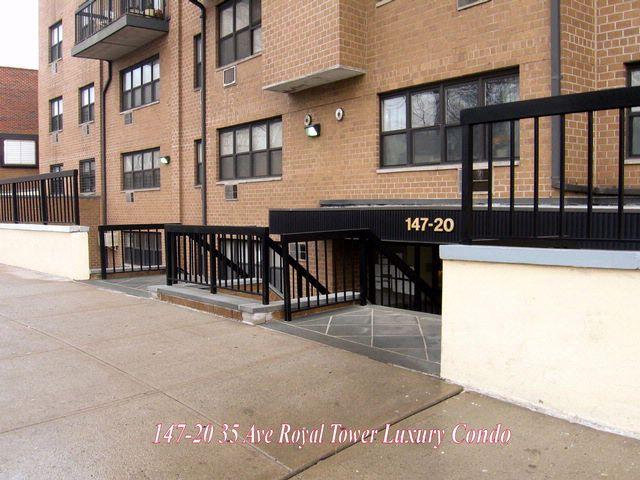 [Flushing Real Estate, listing number 6692917]