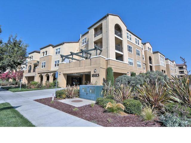 2 BR,  2.00 BTH  style home in Santa Clara