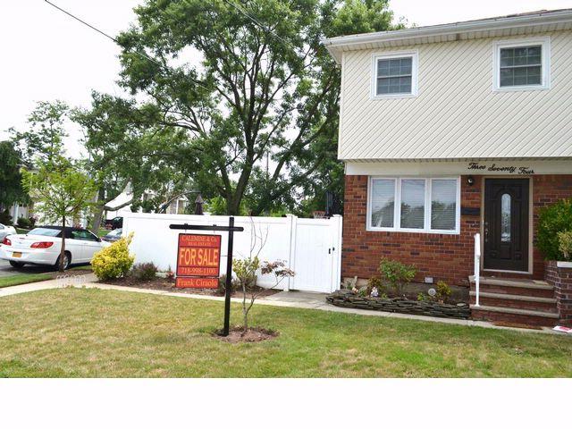 [Oakwood Real Estate, listing number 6693787]